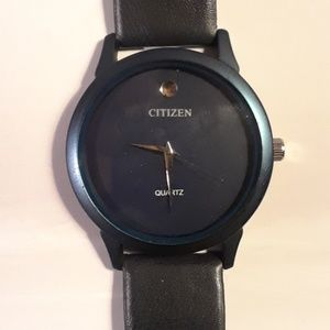 Citizen